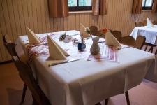Gasthaus_2