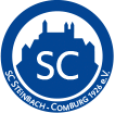 https://www.clubhaus-steinbach.de/templates/obmicon-orange/images/sc-logo.png
